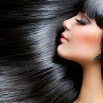 floractive W One alisado de cabello