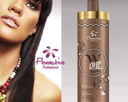 w-one-premium-alisado de pelo rizado y encrespado