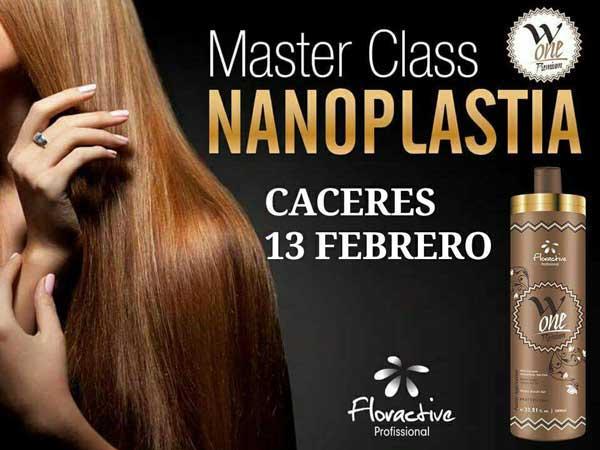 curso-nanoplastia-WONE-para-peluqueros