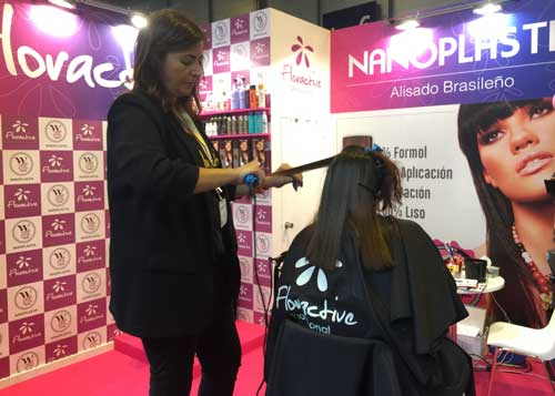 floractive-WONE-nanoplastia-salon-look-2017-demo-alisando-pelo