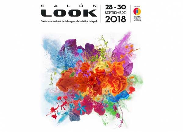 salon-look-2018-floractive