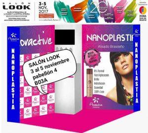 SALON-LOOK-NANOPLASTIA-WONE-FLORACTIVE-IFEMA