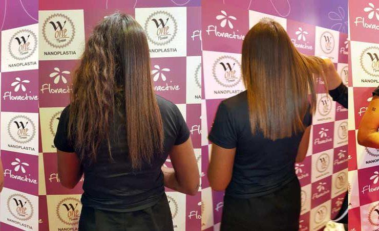 Nanoplastia-wone-alisado-pelo-afro-pasos