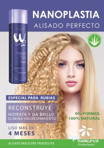 Wtwo-nanoplastia-especial-melena-rubia-lisa-cabello-desnutrido